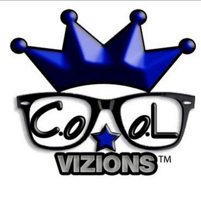 Avatar for The Cool Vizions Group