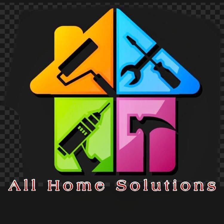 All Home Solutions