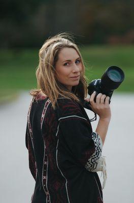 Avatar for CassieLeePhotography