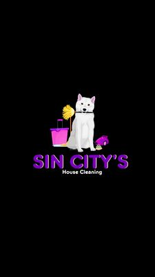 Avatar for Sin Citys House Cleaning