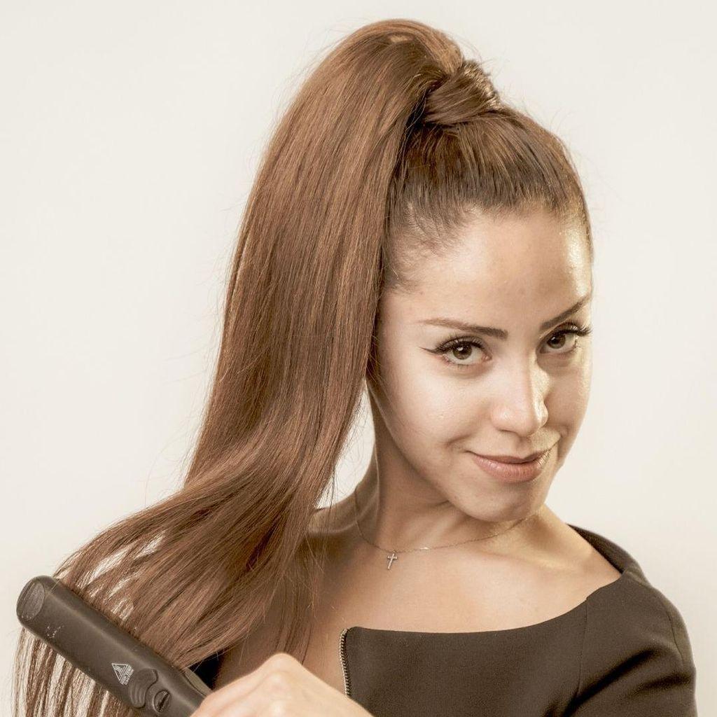 RIRI ROYA Hair Stylist 💇🏻♀️
