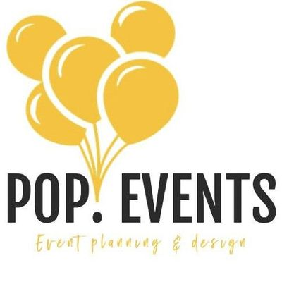 Avatar for POP! Events