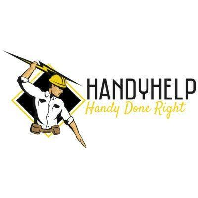 Avatar for HandyHelp