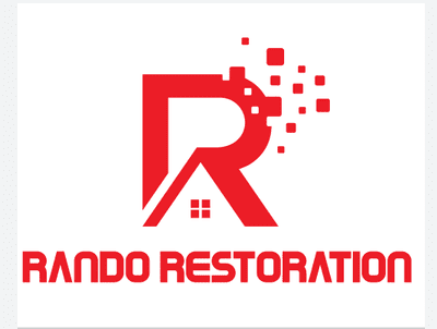 Avatar for Rando Restoration LLC