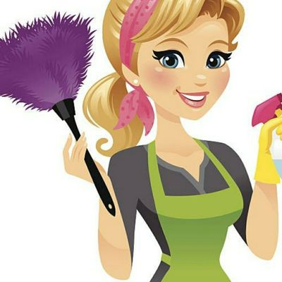 Avatar for Mayara's Cleaning Services