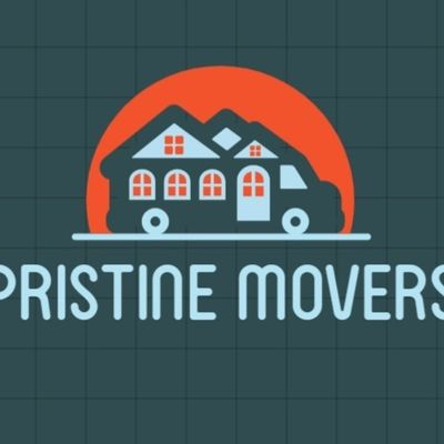 Avatar for Pristine Movers