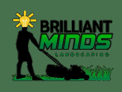 Avatar for Brilliant Minds Landscaping LLC