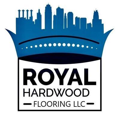 Avatar for Royal Hardwood Flooring LLC