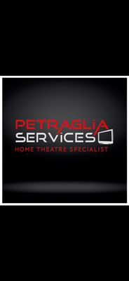 Avatar for Petraglia Services inc