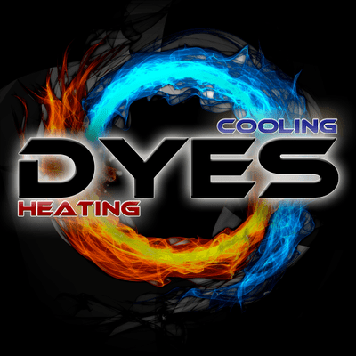 Avatar for Dyes Heating and Cooling