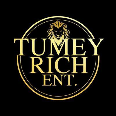 Avatar for Tumey Rich Enterprizes, LLC