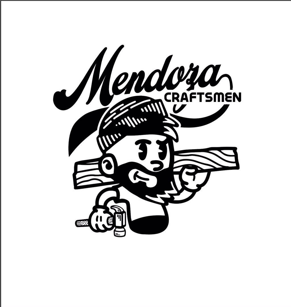 Mendoza Craftsmen LLC General Contractor