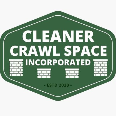 Avatar for Cleaner Crawl Space