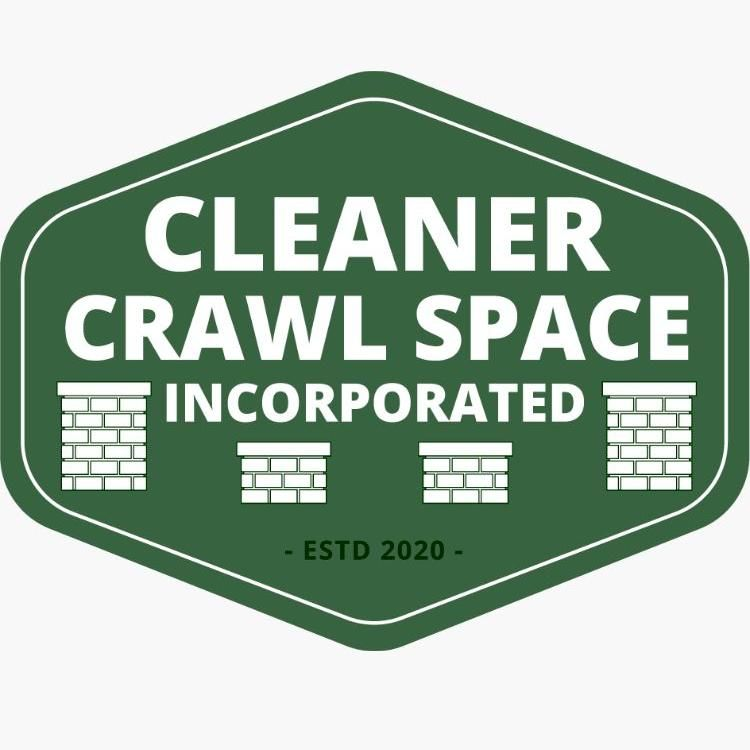 Cleaner Crawl Space