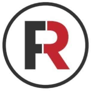 Avatar for Flat-Rate Flip: Repair, Remodel & Remediation