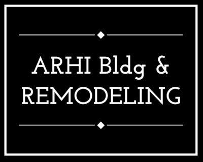 Avatar for ARHI Bldg & Remodeling