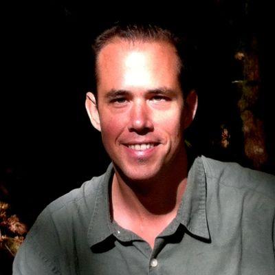 Avatar for Resonance Reflexology and Massage