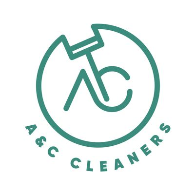 Avatar for A&C Cleaners LLC