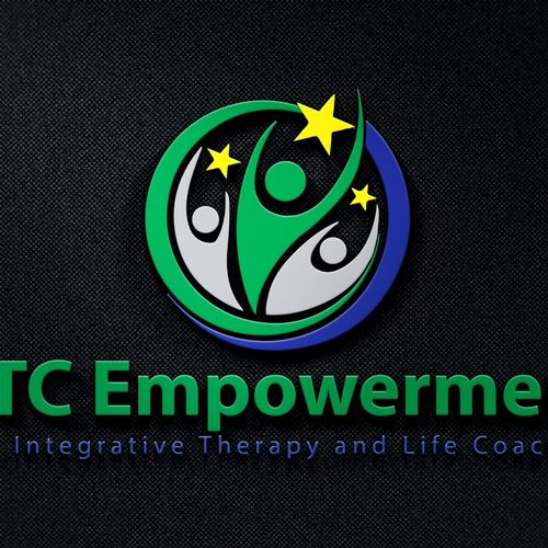 HTC Empowerment Elite Integrative Therapy and Life Coaching