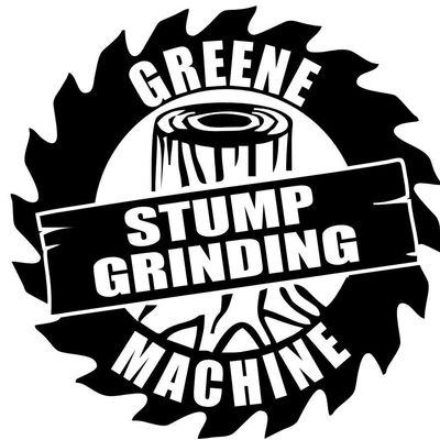 Avatar for Greene machine stump grinding