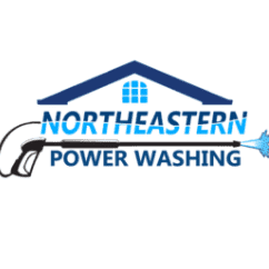 Avatar for Northeastern Power Washers