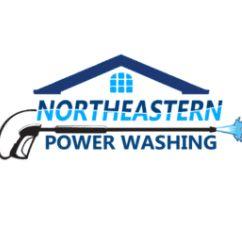 Northeastern Power Washers