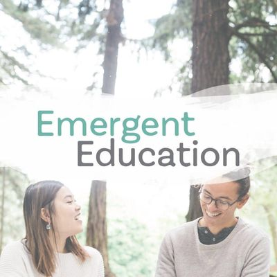 Avatar for Emergent Education