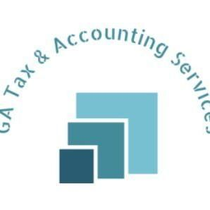 GA Tax & Accounting Services