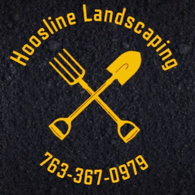 Avatar for Hoosline Landscaping