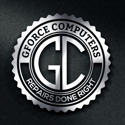 Avatar for GForce Computers IE LLC