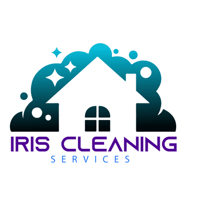Avatar for Iris Cleaning Services LLC