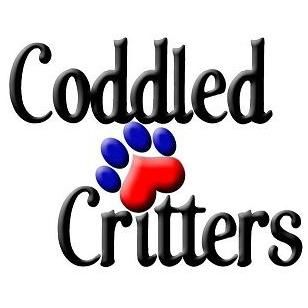 Coddled Critters Pet Resort and Spaw