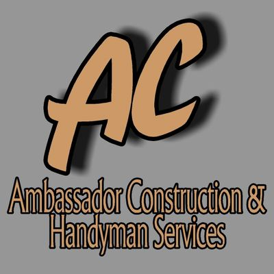 Avatar for Ambassador Handyman Services