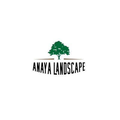 Avatar for Anaya Landscape