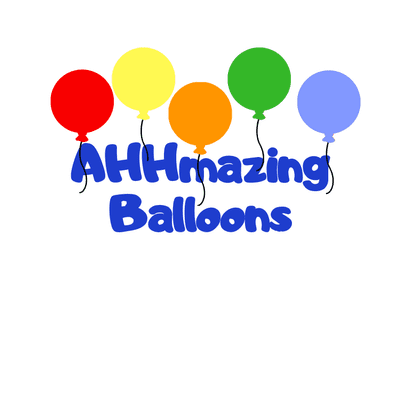 Avatar for AHHmazing Balloons