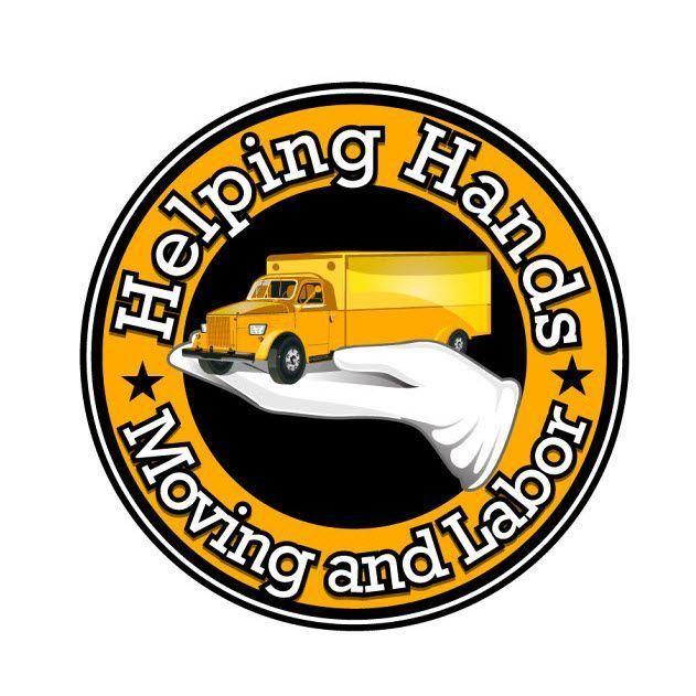 Helping Hands Moving LLC