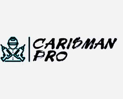 Avatar for Carisman Pro LLC