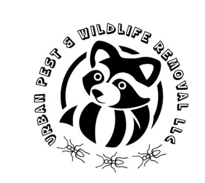 Avatar for Urban Pest & Wildlife Removal LLC