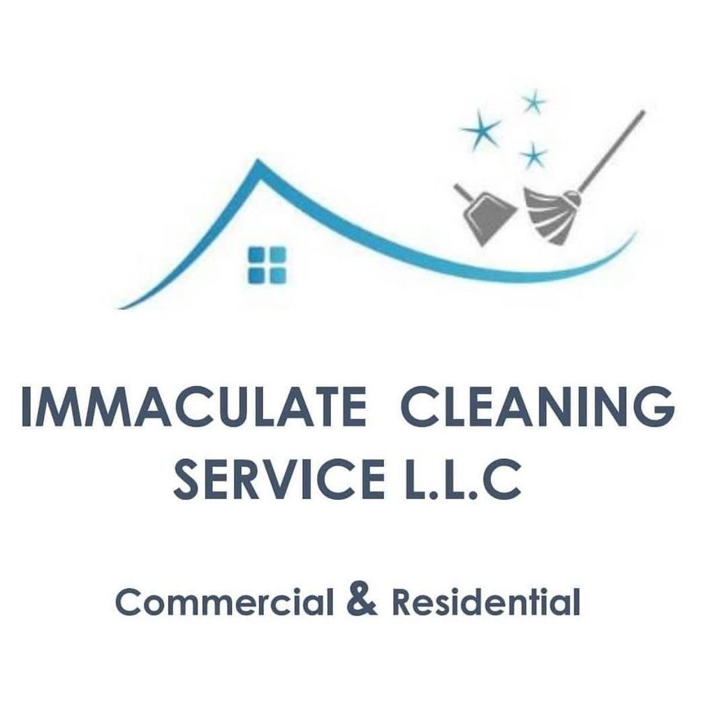 Immaculate Cleaning Service L.L.C