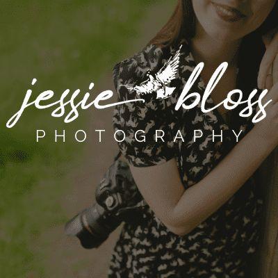 Jessie Bloss Photography