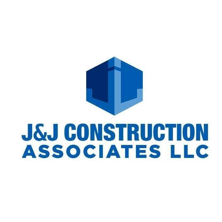 J & J Construction Associates LLC