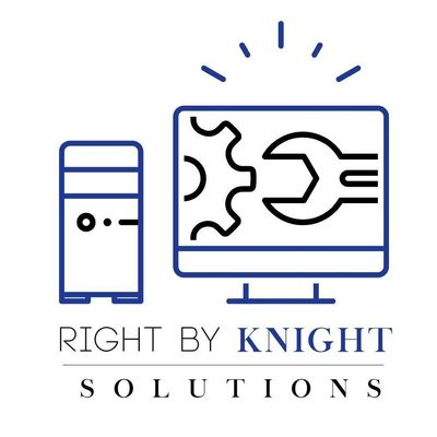Avatar for Right By Knight Solutions