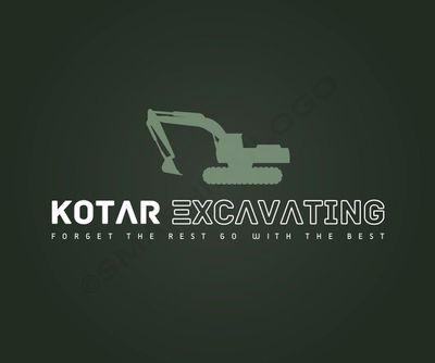 Avatar for Kotar Excavating