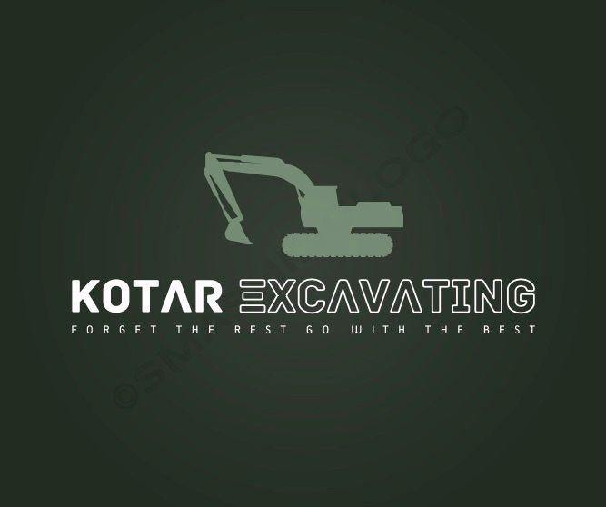 Kotar Excavating
