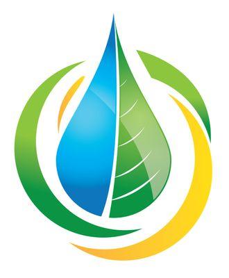 Avatar for AllServ Environmental LLC
