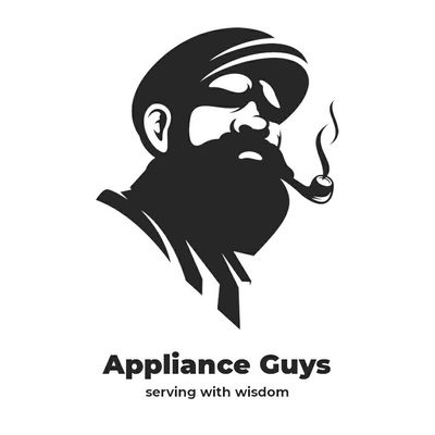 Avatar for Appliance Guys