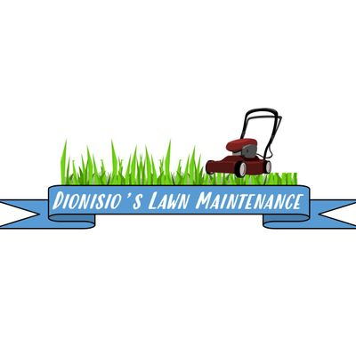 Avatar for Dionisio's Lawn Maintenance & Pressure Washing