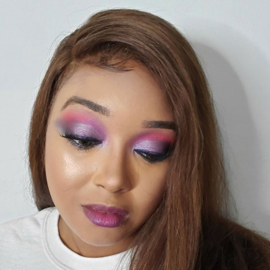 Imperial Glam Artistry