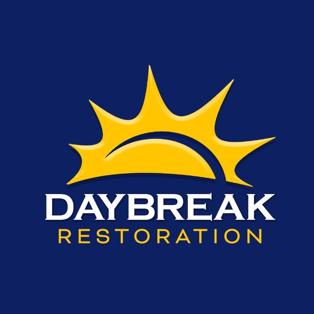 Daybreak Restoration
