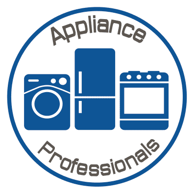 Avatar for Appliance Professionals